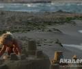 Създават публичен регистър на детските ваканционни селища