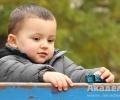 В детските градини няма меню за деца с алергии