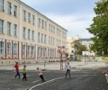 Село Калище стартира учебната година без чужденци