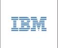 Кариера в IBM