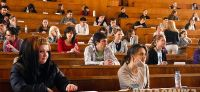Университети продължават с приемните изпити, за да запълнят бройките