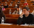 Кандидат-студентски изпити в страната на 17 юли
