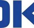 Nokia се завръща и отново наема Android специалисти