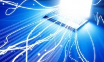 Google ще прокара кабел през Тихия океан