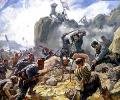 Честваме 138 години от Априлското въстание