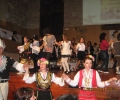 International festival of Bulgarian traditional costumes takes place in Jeravna
