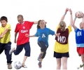 Организират се спортни събития за ученици от ОИЦ-София