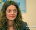 Милена Дамянова: Образованието е управленски приоритет на ГЕРБ