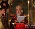 """Празнична Великденска литургия ще се състои в храм """"Св. Иван Рилски"""""""
