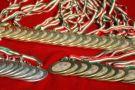 Българчета се върнаха със седем медала от Киргизстан