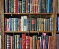 """Варненската """"алея на книгата"""" радва минувачи"""