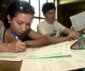 Schedules and documents for Bulgarian universities