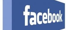 Без Facebook няма да получим кредит