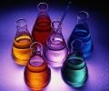 Представят светa на химията в СУ