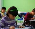 Национално външно оценяване (НВО) за 4. клас – Тест по БЕЛ