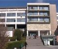 Двама студенти-окупатори са блокирани в ЮЗУ