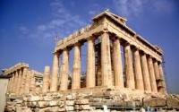 Българите стягат куфари за Гърция през почивните дни