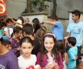 Около 11 000 първокласници започнаха училище в София