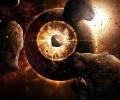 Учените откриха огнен двойник на Земята