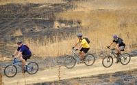Българин изминава 450 км за 24 часа с колело