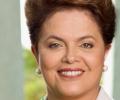 Бразилците преизбраха Дилма Русеф за президент