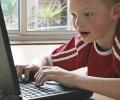 Високотехнологични компютри навлизат в училищата