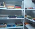 Издатели ще обжалват пред ВАС наредбата за единния учебник