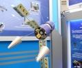 Руската алтернатива на GPS ГЛОНАСС вече позиционира обекти до 5 м отклонение