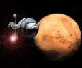 Индия изпрати ракета до Марс