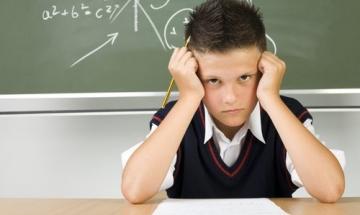 Учениците няма да имат междусрочна ваканция