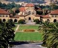 Принстън, Уилямс Колидж и Станфорд са в топ 3 на САЩ