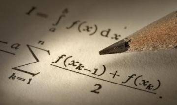 Четири медала завоюваха българите на Международната олимпиада по математика