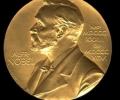 Флуоресцентна микроскопия печели Нобелова награда за химия