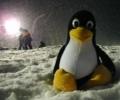 Победителите в конкурса за Антарктида получават награди