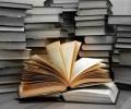 Българска писателка е четена по цял свят