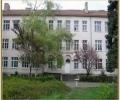 В Кюстендил 43 места са незаети и след трето класиране в училищата