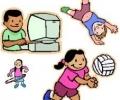 """Спорт и култура с """"Ваканция 2012"""" за старозагорските деца"""