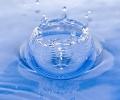 Софиянци отново остават без вода