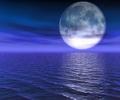 През нощта ще наблюдаваме Суперлуние