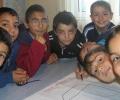 1000 наши циганчета тръгват на училище в Германия