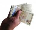 ТОП швейцарски университети отпускат 30 000 евро стипендия