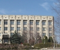 В Тараклия се провежда изпит за желаещите да учат в български ВУЗ