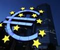 Хакери откраднаха данни от ЕЦБ, искат откуп