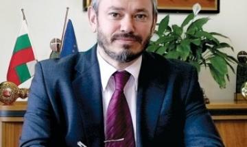 Ректорът на ВТУ бил сътрудник на ДС