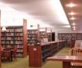 В габровската библиотека откриха работилница за таланти
