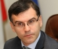 Дянков ще учи руснаците на икономика