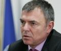 Сергей Игнатов: Извадката на PISA не е представителна