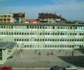 Немската гимназия е с най-висок бал в София