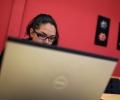Нараства делът на онлайн рекламата
