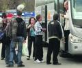 Български кадри на сезонна работа в чужбина